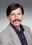 Picture of Peter J. Kuznick