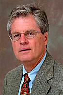 Picture of John E. Bodnar