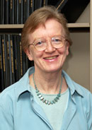 Picture of Anne M. Boylan