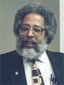 Picture of John H. Bracey Jr.