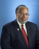 Picture of Lonnie G. Bunch III