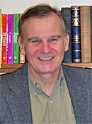 Picture of Ballard C. Campbell