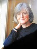 Picture of Margaret S. Creighton