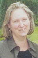 Cornelia H. Dayton