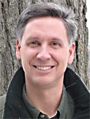 Picture of Philip J. Deloria