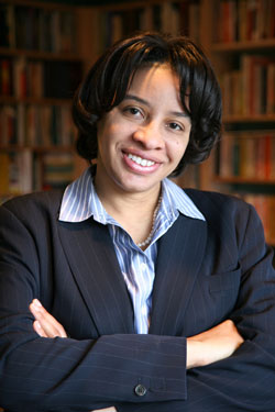 Picture of Angela D. Dillard