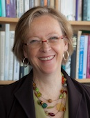 Picture of Deborah  K. Fitzgerald