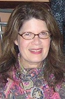 Picture of Susan A. Glenn