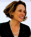 Portrait of Sarah Barringer Gordon