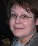 Picture of Heather A. Huyck
