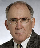 Walter D. Kamphoefner