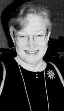 Picture of Karen Ordahl Kupperman