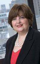 Jan Ellen Lewis