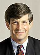 Picture of Allan J. Lichtman