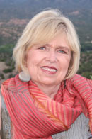 Picture of Karen Lystra