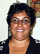 Maria E. Montoya