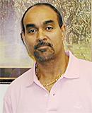 Picture of Robert A. Pratt