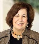 Portrait of Vicki L. Ruiz