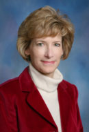 Picture of Donna C. Schuele