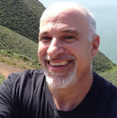 Picture of Bruce J. Schulman