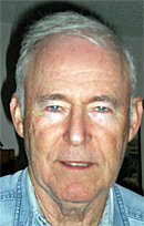 Picture of Donald Schwartz
