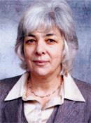 Picture of Carole Shammas