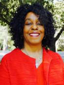Portrait of Brenda E. Stevenson
