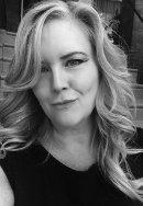 Portrait of Heather Ann Thompson