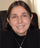 Picture of Barbara L. Tischler