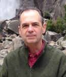 Daniel Usner