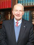 Frank J. Williams