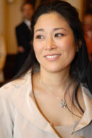Picture of Kariann Akemi Yokota